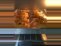榴槤酥氣炸跟烤箱通用版