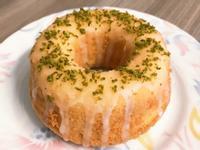 🍋檸檬磅蛋糕