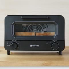 艾美特多功能蒸氣旋風烤箱