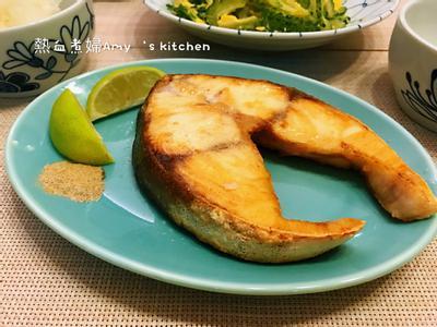 乾煎海驪魚