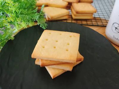 奶油乳酪餅乾