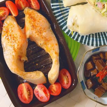 Ching的美味廚房~ 上傳的跟著做