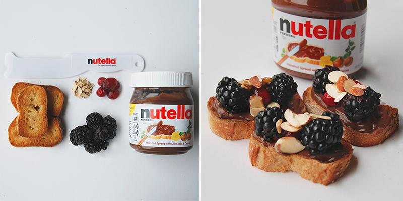 NutellaUSA Photography - December 2014_1of30