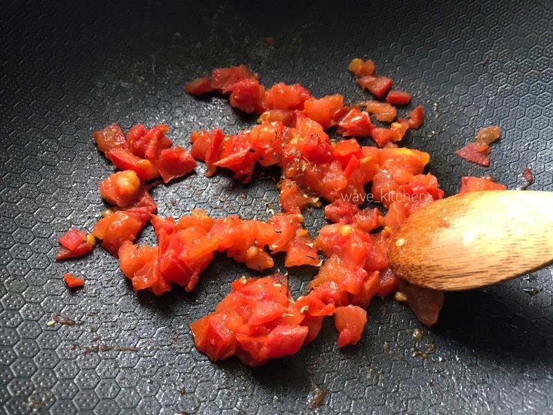 素食新選擇----OmniPork新豬肉的第 6 張圖片