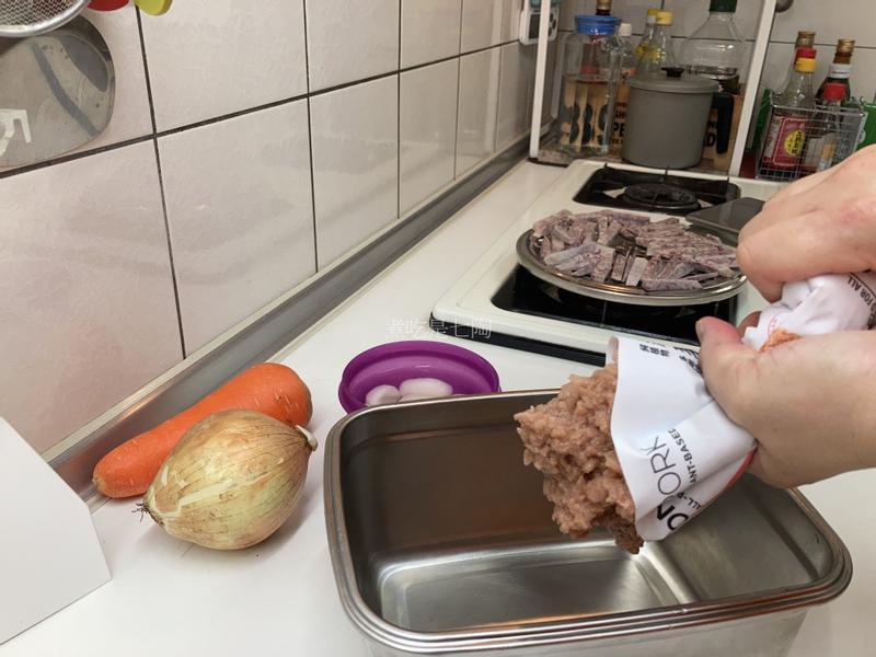 新豬肉新味新嚐的第 5 張圖片