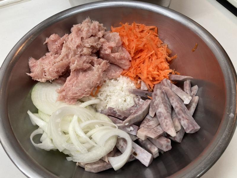 新豬肉新味新嚐的第 9 張圖片