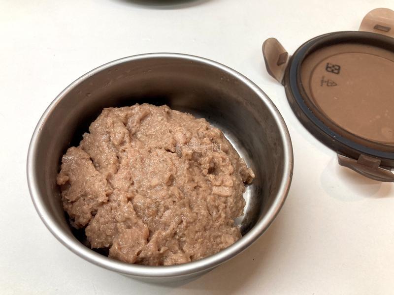 新豬肉新味新嚐的第 19 張圖片