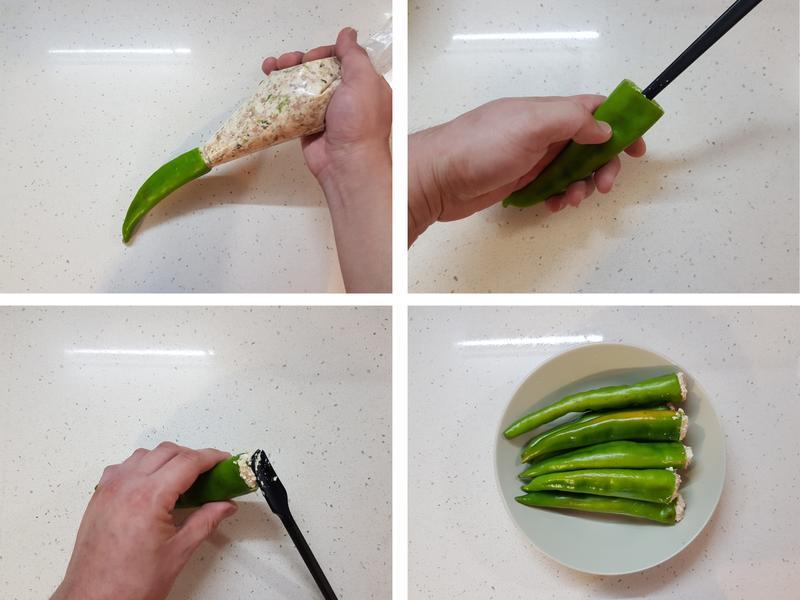 是植物?是豬肉?是未來!也是健康環保的科技食物!的第 20 張圖片