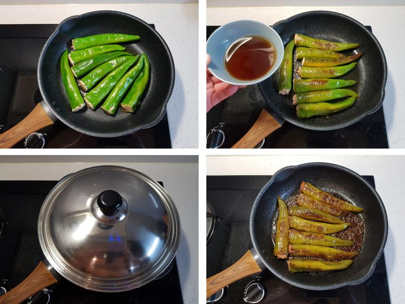 是植物?是豬肉?是未來!也是健康環保的科技食物!的第 21 張圖片