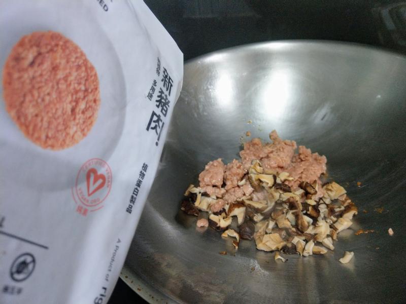 OmniPork新豬肉 心生活的第 9 張圖片