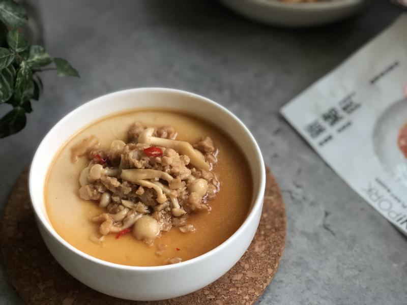 美味素食新風潮~OmniPork 新豬肉 開箱料理體驗的第 8 張圖片