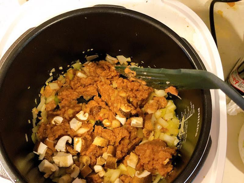 打破蔬食框架!OmniPork 新豬肉來襲的第 8 張圖片