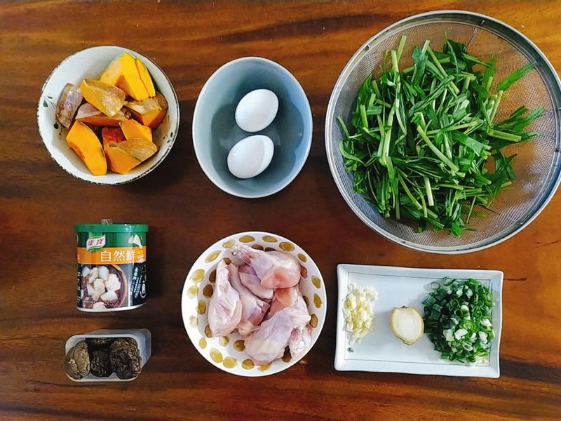 簡單吃、吃食物 康寶自然鮮的第 6 張圖片