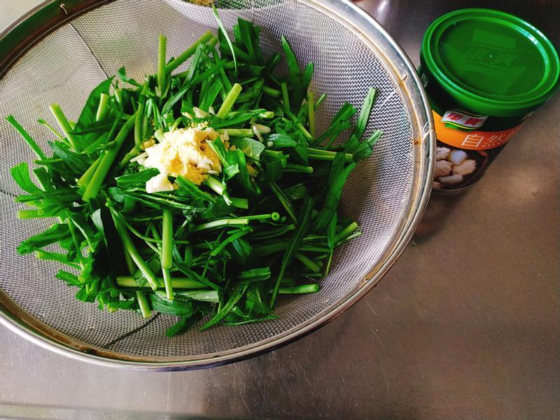 簡單吃、吃食物 康寶自然鮮的第 9 張圖片