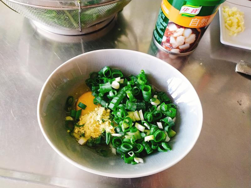 簡單吃、吃食物 康寶自然鮮的第 11 張圖片