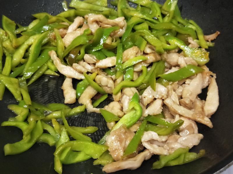 康寶自然鮮 - 嫩雞風味調味料 好味道開箱!的第 12 張圖片