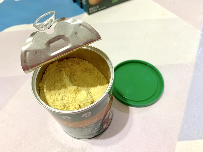 料理必備! 一罐抵多罐的好法寶的第 3 張圖片