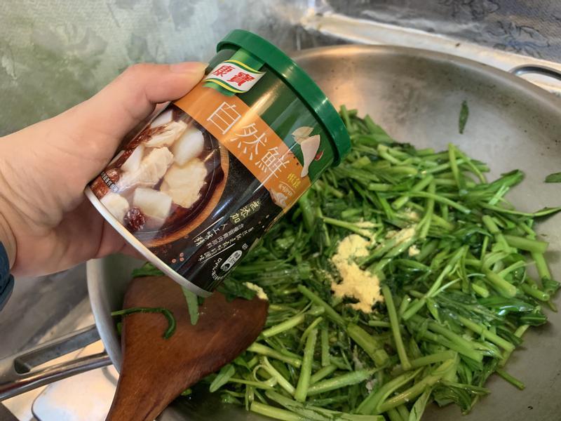 料理必備! 一罐抵多罐的好法寶的第 4 張圖片