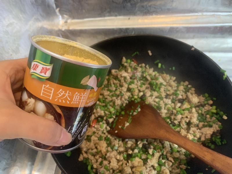 料理必備! 一罐抵多罐的好法寶的第 6 張圖片