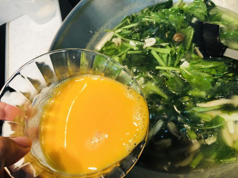 美味廚房的小精靈~康寶 自然鮮 - 嫩雞風味調味料的第 14 張圖片