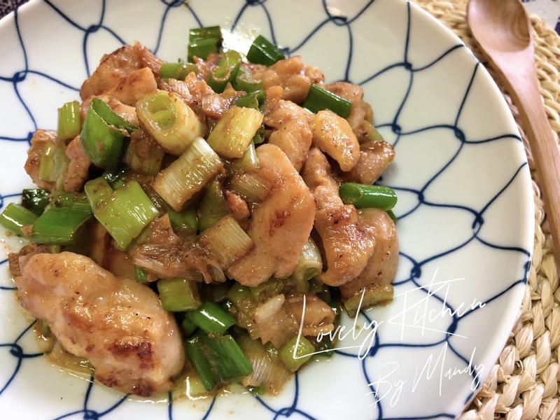 一罐煮百樣-自然鮮(先)進你的胃的第 5 張圖片