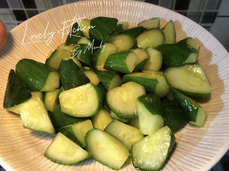 一罐煮百樣-自然鮮(先)進你的胃的第 9 張圖片