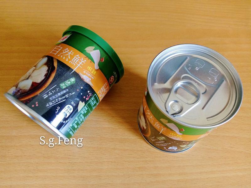 自然鮮(嫩雞風味)一罐搞定所有料理/輕輕鬆鬆調味美味上桌的第 2 張圖片