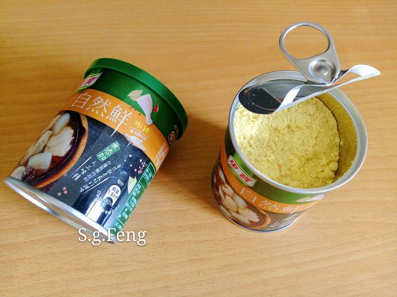 自然鮮(嫩雞風味)一罐搞定所有料理/輕輕鬆鬆調味美味上桌的第 3 張圖片