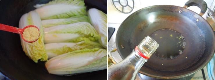 天然的調味魔法---康寶自然鮮嫩雞風味調味料的第 7 張圖片