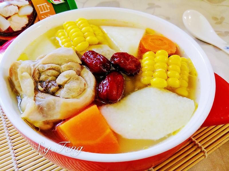 自然鮮(嫩雞風味)一罐搞定所有料理/輕輕鬆鬆調味美味上桌的第 7 張圖片