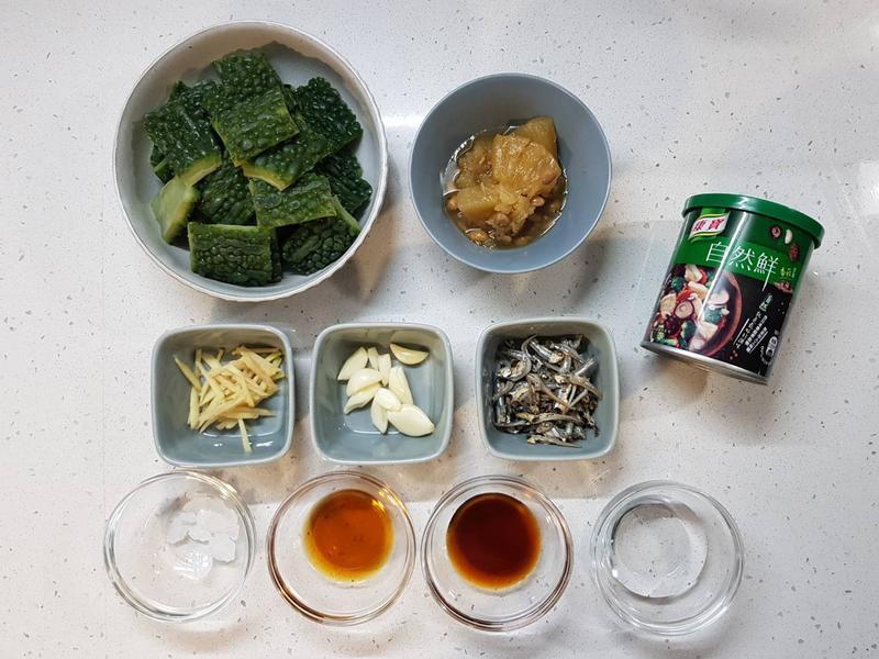康寶自然鮮,阿鮮師 附身~美味增鮮不卡關的第 3 張圖片