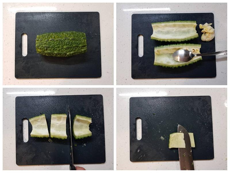 康寶自然鮮,阿鮮師 附身~美味增鮮不卡關的第 4 張圖片