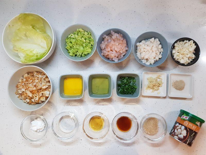 康寶自然鮮,阿鮮師 附身~美味增鮮不卡關的第 8 張圖片