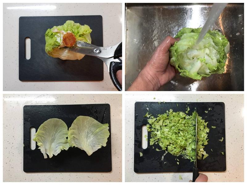 康寶自然鮮,阿鮮師 附身~美味增鮮不卡關的第 9 張圖片