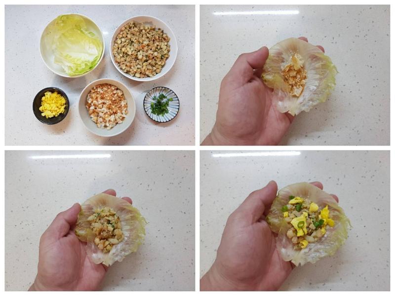 康寶自然鮮,阿鮮師 附身~美味增鮮不卡關的第 13 張圖片