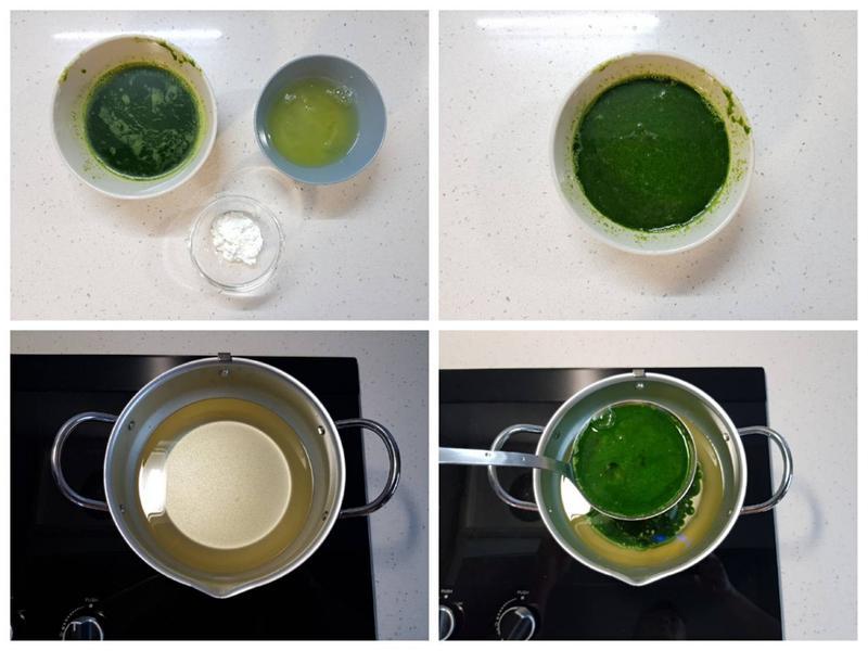 康寶自然鮮,阿鮮師 附身~美味增鮮不卡關的第 30 張圖片