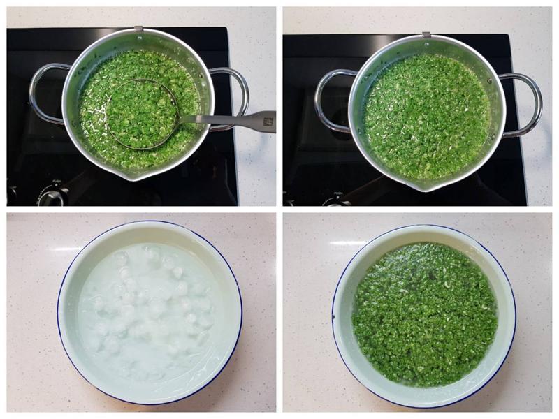 康寶自然鮮,阿鮮師 附身~美味增鮮不卡關的第 31 張圖片