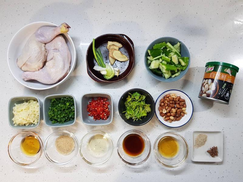 康寶自然鮮,阿鮮師 附身~美味增鮮不卡關的第 22 張圖片