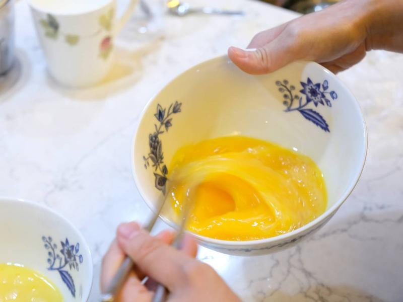 康寶自然鮮~嫩多汁雞肉餃的第 7 張圖片