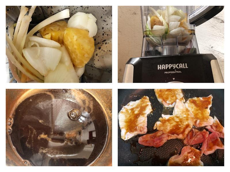 一鍵轉動,享瘦生活【Happycall 冷熱調理機】的第 23 張圖片