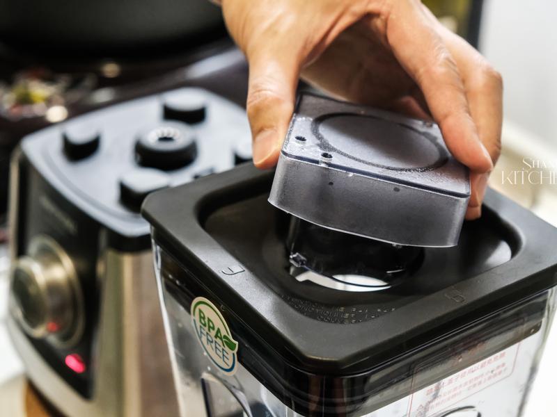 Happycall 智慧調理機 - 冷熱料理滿足您的味蕾的第 6 張圖片
