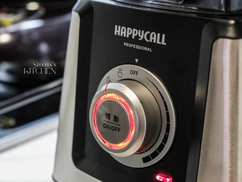 Happycall 智慧調理機 - 冷熱料理滿足您的味蕾的第 20 張圖片