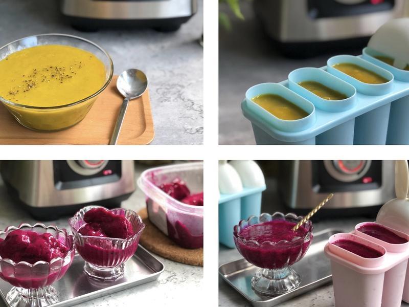 日日美味料理好幫手~Happycall 調理機的第 22 張圖片
