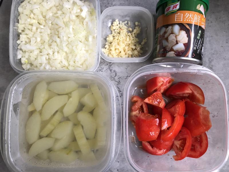 日日美味料理好幫手~Happycall 調理機的第 26 張圖片