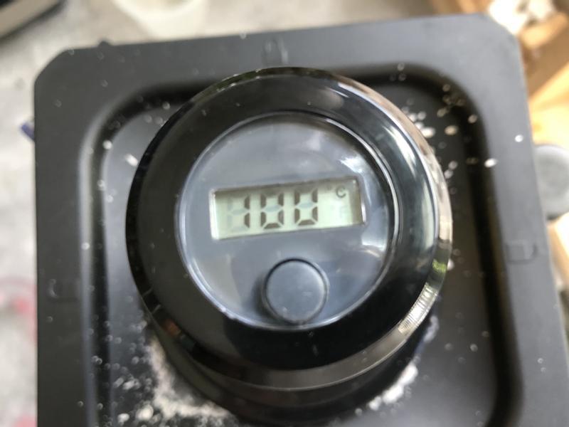 日日美味料理好幫手~Happycall 調理機的第 9 張圖片