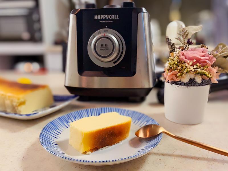 超強馬力擊碎萬物:Happycall冷熱調理機的第 7 張圖片