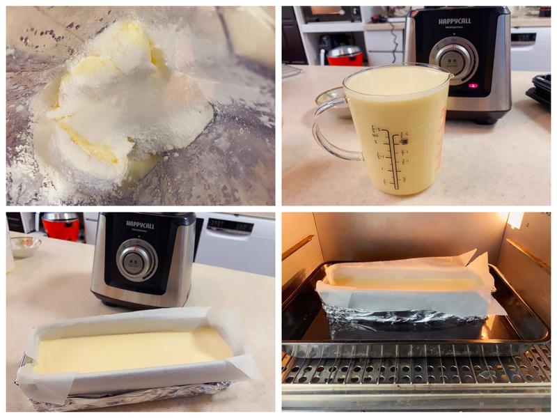 超強馬力擊碎萬物:Happycall冷熱調理機的第 9 張圖片