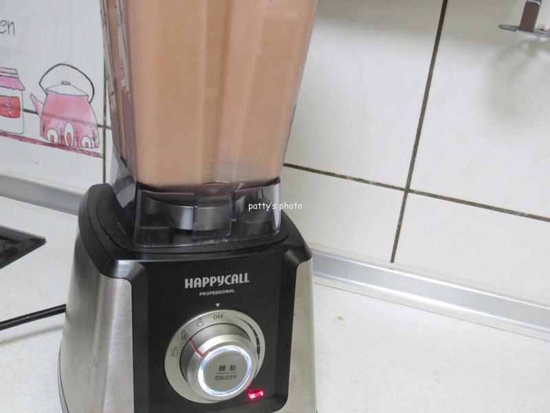 很給力的HAPPYCALL韓國製多功能智慧冷熱調理機的第 22 張圖片