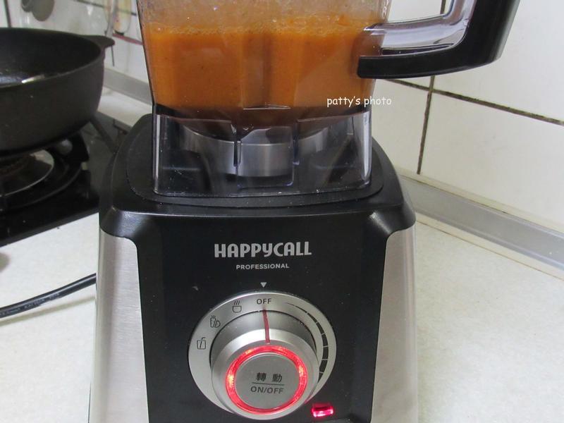很給力的HAPPYCALL韓國製多功能智慧冷熱調理機的第 14 張圖片