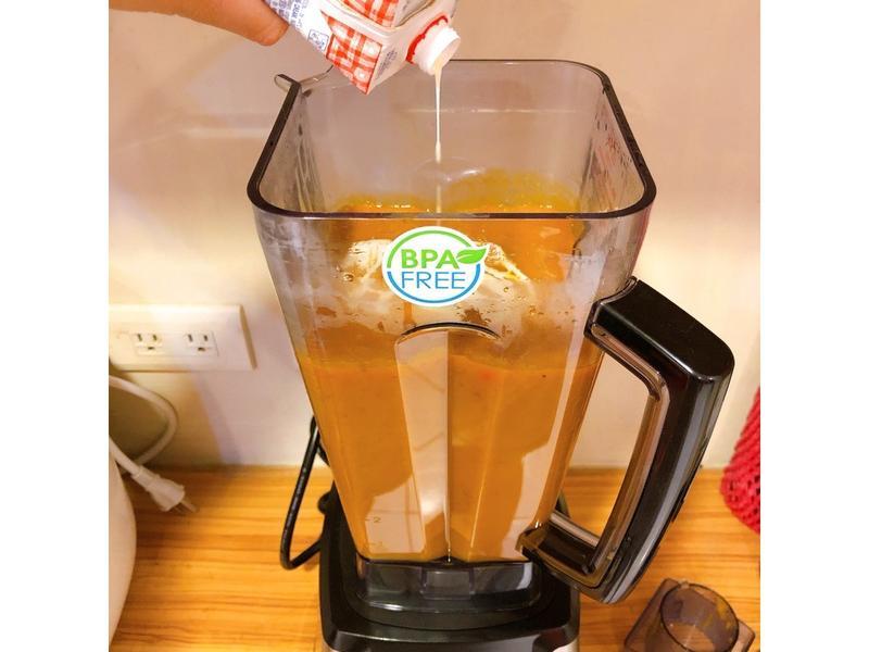 親愛的,我把營養變出來了!Happycall冷熱調理機的第 10 張圖片